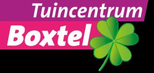 Nieuwsbrief Tuincentrum Boxtel