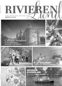 thumbnail of RBT Rivierenland Magazine 2019-gecomprimeerd