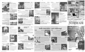 thumbnail of RBT Rivierenland Routekaart 2019