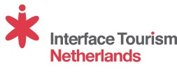 Interface Tourisme Netherlands