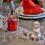 Afhaal kerstdiners in Tilburg en omgeving